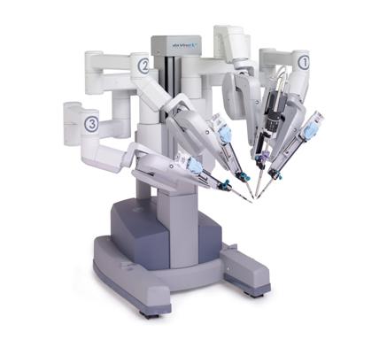 robotik_cerrahi3